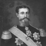 General Ion Emanuel Florescu